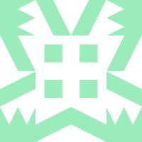 Group logo of Bible Study