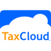 Taxcloud: order with options not being passed properly. - last post by TaxCloud