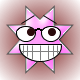 L'avatar di andybox