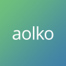 aolko