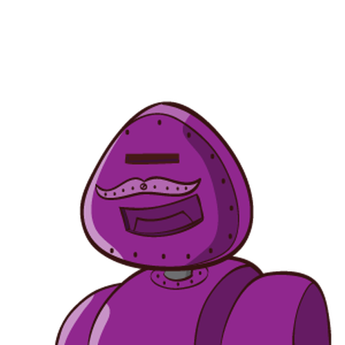 zingview profile picture