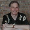 Mark Rubenstein
