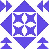 user1566868992 Billiard Forum Profile Avatar Image