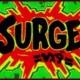 surge221's avatar