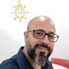 Vírus no android - último post por Eduardo Tomazett Martins