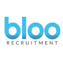 Bloo Recruitment's picture