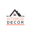 Profile photo of interiordecorindia