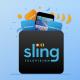 slingslingz