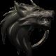 waveharp's avatar