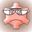 http://hackgeneratoronline.us/slotica/slotica-free-coins/slotica-casino-free-coins/ - Gravatar