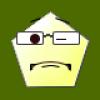 Аватар для pokisligg