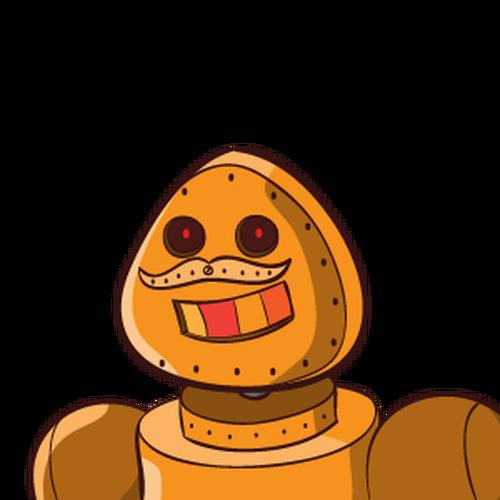 notorius profile picture