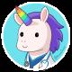RunasSudo's avatar