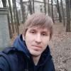 "Спорная политика сервиса ""rookee.ru"" - последнее сообщение от Turbograph"