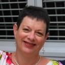 זמירה כהן