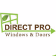 Profile picture of directpro