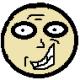 Moshie's avatar