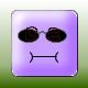 Аватар пользователя Salva