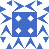 easymoney Billiard Forum Profile Avatar Image