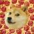 DOGE895's avatar