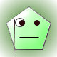 compgeek's Avatar, Join Date: Nov 2006