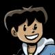 HeroErix's avatar