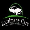 échanger des articles sur les blogs de Location de voitures - last post by skambram2