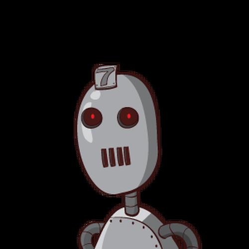 OcarinaOrgasm profile picture