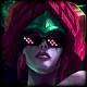 Caedite_eos's avatar
