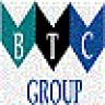 btcgroup