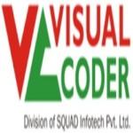 visualcoder