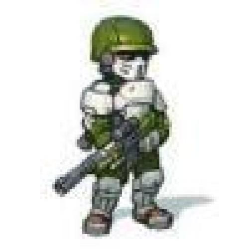 rexo12 profile picture