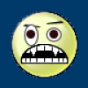 Аватар для Sergeidav