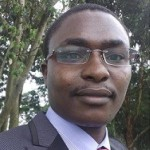 Profile picture of Paul Kamau