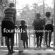 fourkidsphotography