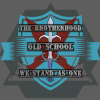 The Brotherhood Now Open! Check us out! PVM/PVP/Community - last post by The_Brotherhood