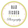 Dan Fisher