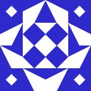D17bb60658a5caa54d6492c94c77a867?s=180&d=identicon