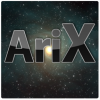 Contact Phone #'s to DeskConnect - last post by AriX