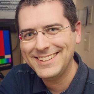 Profile picture for Michael Buttgen