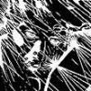 Atelier Rorona - ostatni post przez Player One