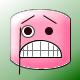 аватар: kykolka160206
