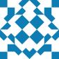 Аватар пользователя Как установить кодировку cp1251 в Irssi :: Jaws 0.8.9