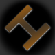 Hoppeh's avatar