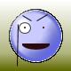 dbcooper's Avatar (by Gravatar)