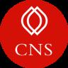 cns-vietnam