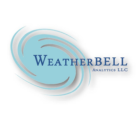 WeatherBELL Analytics