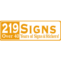 219signs's picture