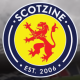 scotzine