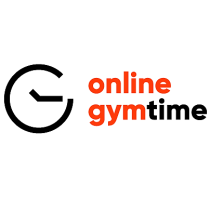 onlinegymtime's picture